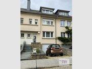 Maison à louer 4 Chambres à Luxembourg-Bonnevoie - Réf. 6978624