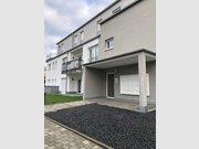 Wohnung zum Kauf 4 Zimmer in Dillingen - Ref. 7306304