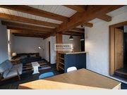 Wohnung zur Miete 1 Zimmer in Junglinster - Ref. 6339648