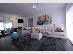 Appartement à louer 1 Chambre à Luxembourg-Weimershof - Réf. 6077504