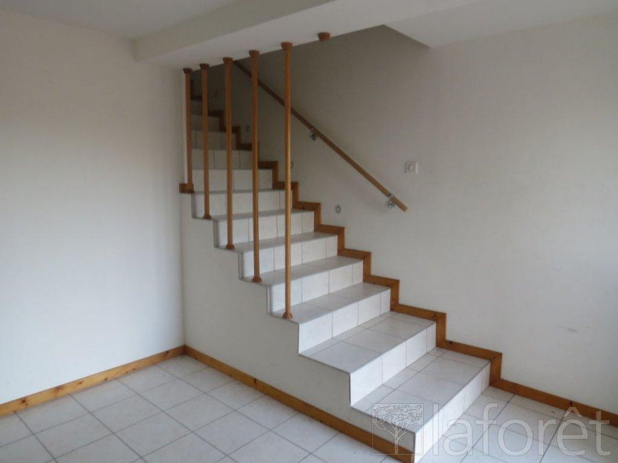 acheter maison 5 pièces 148.82 m² remiremont photo 4