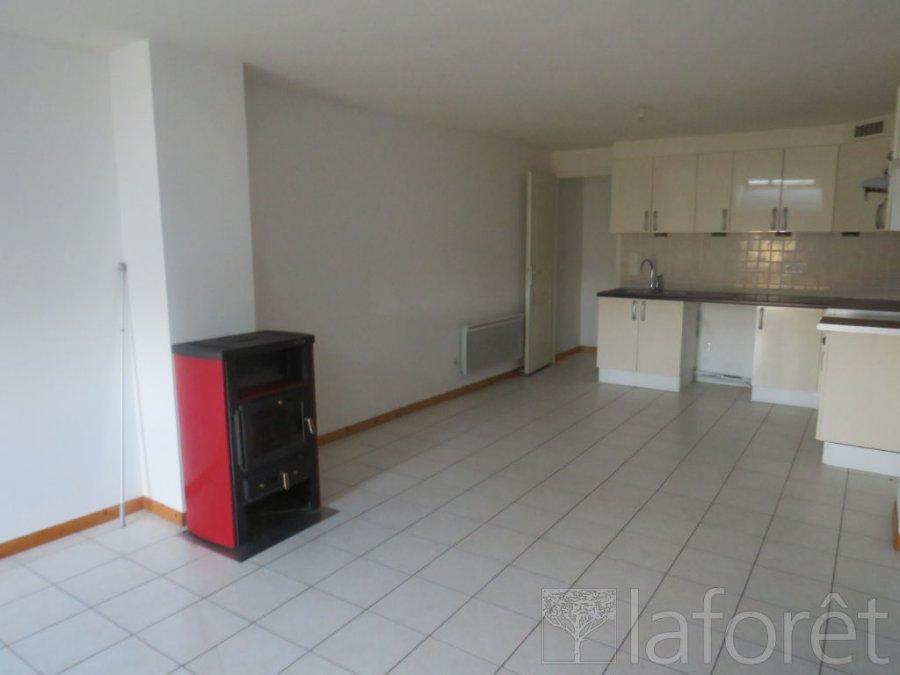 acheter maison 5 pièces 148.82 m² remiremont photo 2