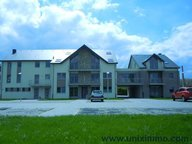Apartment block for sale 2 bedrooms in Gouvy - Ref. 6683712