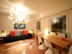 Appartement à louer 1 Chambre à Schuttrange - Réf. 5897280