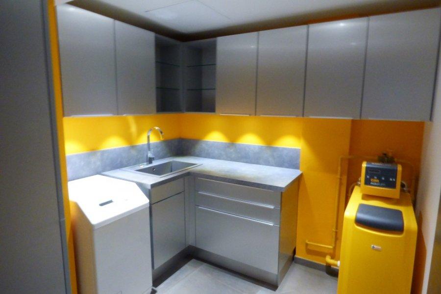 acheter appartement 7 pièces 210 m² bar-le-duc photo 5