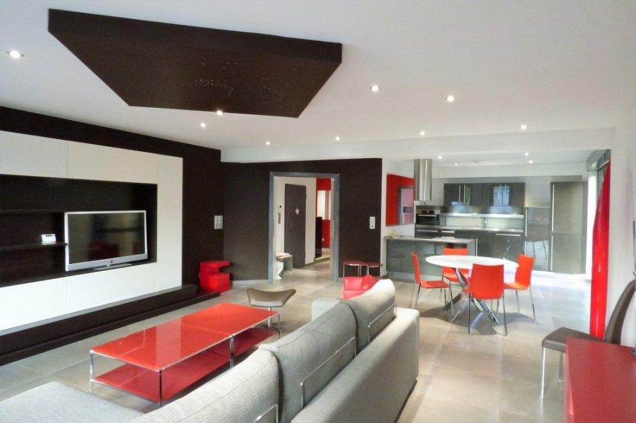 acheter appartement 7 pièces 210 m² bar-le-duc photo 1