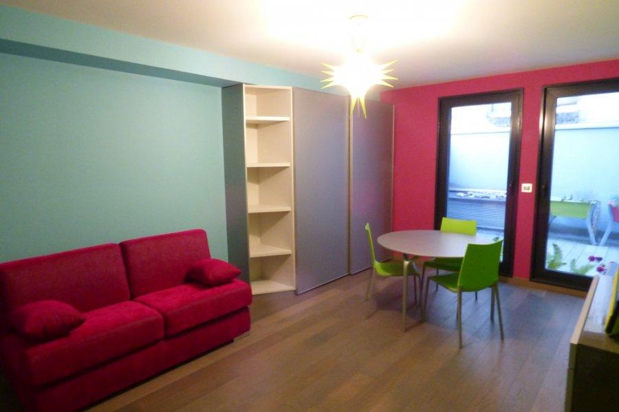 acheter appartement 7 pièces 210 m² bar-le-duc photo 4