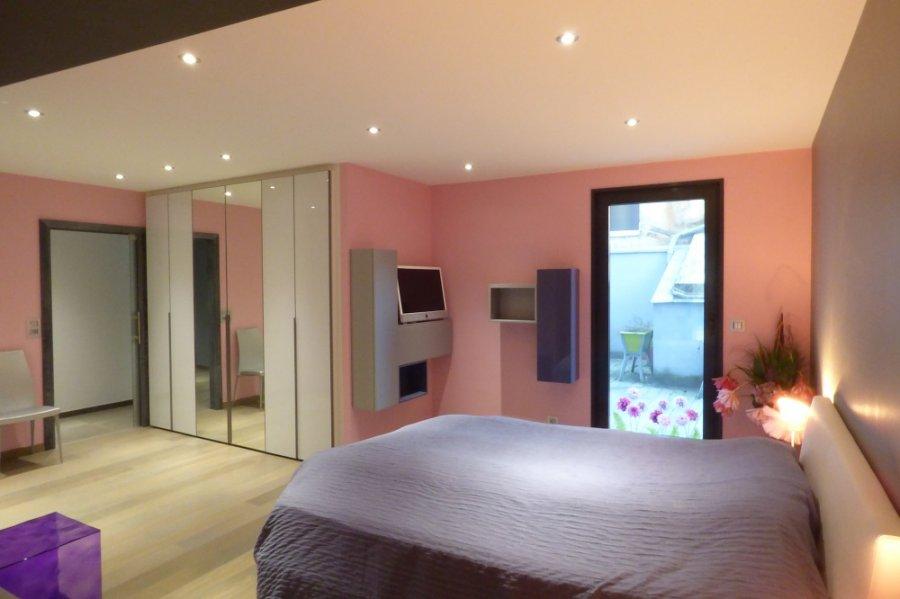 acheter appartement 7 pièces 210 m² bar-le-duc photo 6