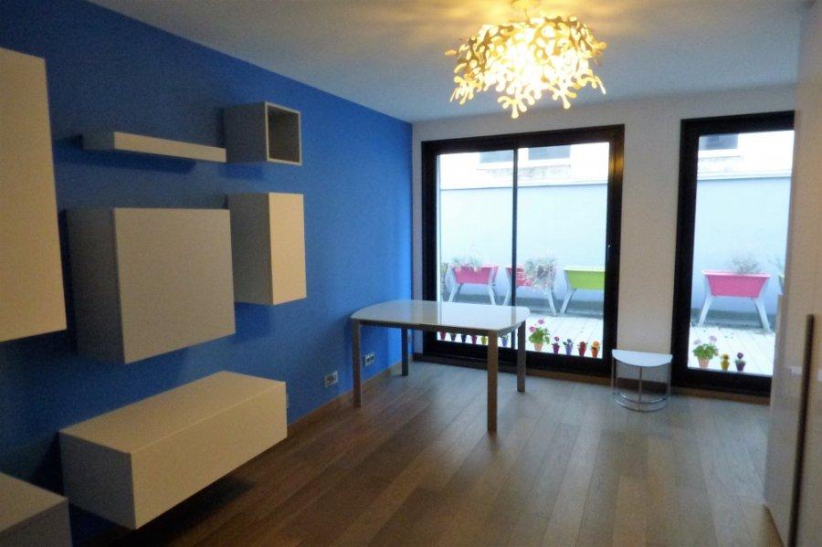 acheter appartement 7 pièces 210 m² bar-le-duc photo 3