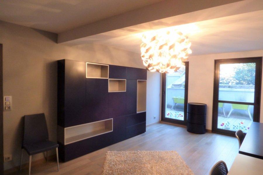 acheter appartement 7 pièces 210 m² bar-le-duc photo 2