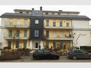 Appartement à louer 2 Chambres à Alzingen - Réf. 4992320