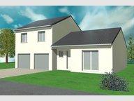 Maison à vendre F5 à Jarny - Réf. 5078336
