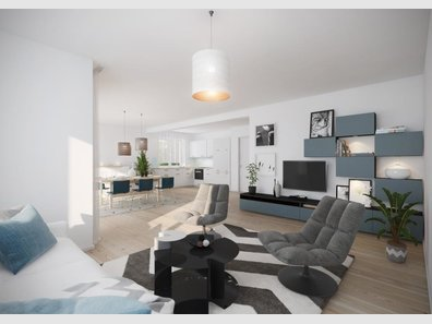 Apartment for sale 2 bedrooms in Mertert - Ref. 6331712