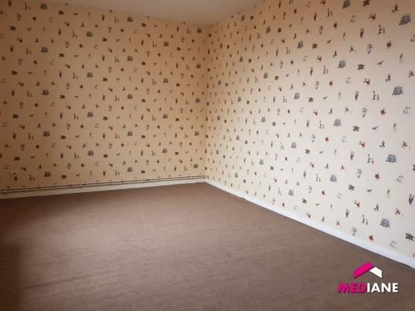 haus mieten 5 zimmer 120 m² haussonville foto 7