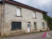 Maison à louer F5 à Haussonville - Réf. 6532416