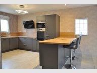 Maison à vendre F6 à Dombasle-sur-Meurthe - Réf. 6204736