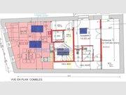 Wohnung zum Kauf 1 Zimmer in Diekirch - Ref. 6733120