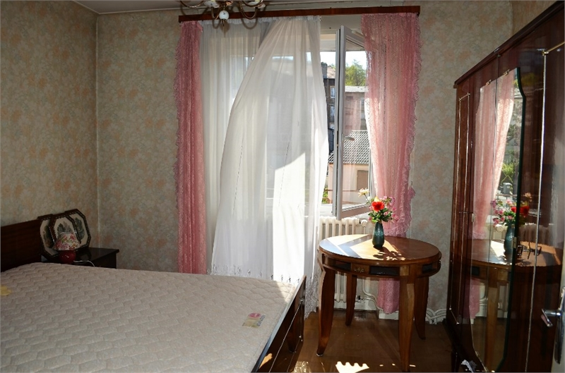 acheter maison mitoyenne 5 pièces 83 m² joeuf photo 6