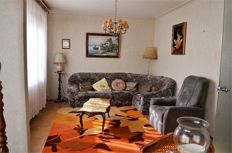 acheter maison mitoyenne 5 pièces 83 m² joeuf photo 2
