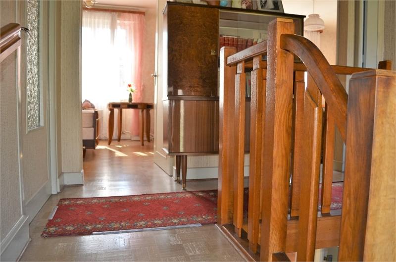 acheter maison mitoyenne 5 pièces 83 m² joeuf photo 7