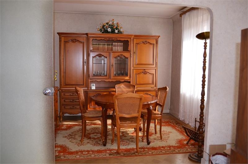 acheter maison mitoyenne 5 pièces 83 m² joeuf photo 5