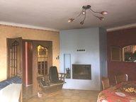 Maison à vendre F6 à Laudrefang - Réf. 6094144
