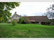 Maison à vendre à La Ferté-Bernard - Réf. 5049920