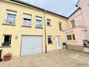 Haus zum Kauf 4 Zimmer in Berbourg - Ref. 6954560