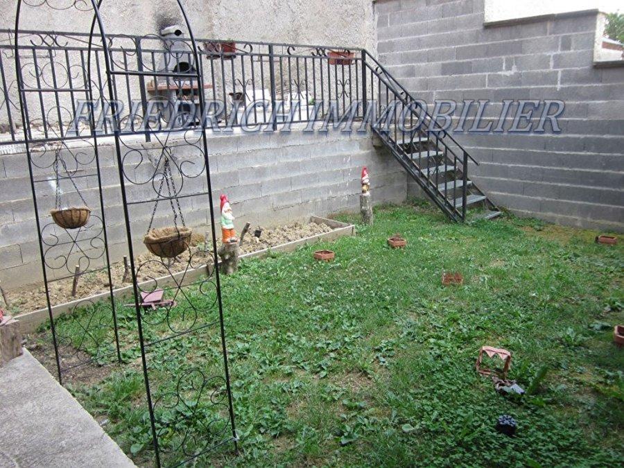 acheter maison 6 pièces 170 m² vigneulles-lès-hattonchâtel photo 1