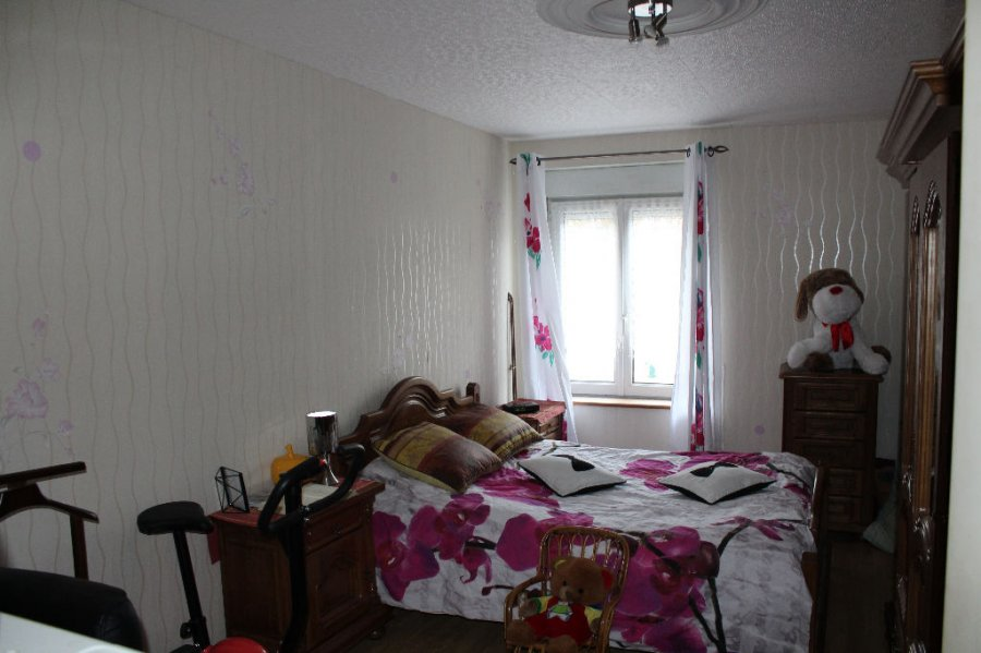 acheter maison 6 pièces 170 m² vigneulles-lès-hattonchâtel photo 4