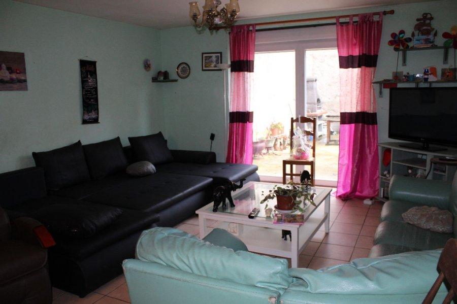 acheter maison 6 pièces 170 m² vigneulles-lès-hattonchâtel photo 3