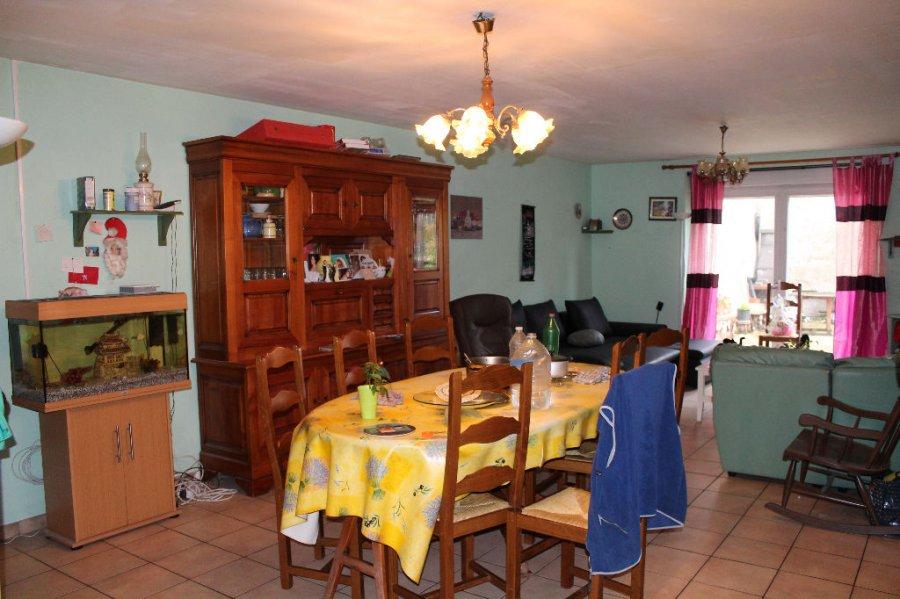 acheter maison 6 pièces 170 m² vigneulles-lès-hattonchâtel photo 2