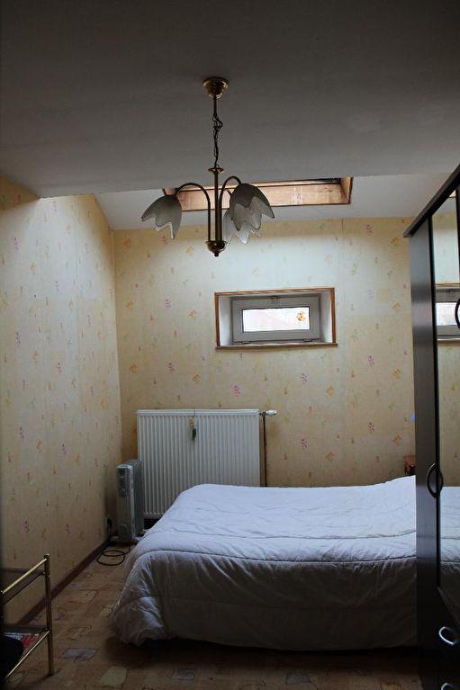 acheter maison 6 pièces 170 m² vigneulles-lès-hattonchâtel photo 5