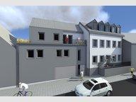 Wohnung zum Kauf 2 Zimmer in Stadtbredimus - Ref. 6315584