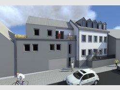 Apartment for sale 2 bedrooms in Stadtbredimus - Ref. 6315584