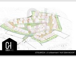 Bauland zum Kauf in Ettelbruck - Ref. 6643264