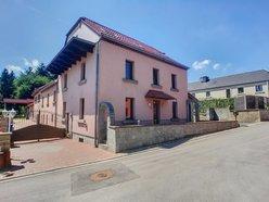 Maison individuelle à vendre 5 Chambres à Perle - Réf. 6385216