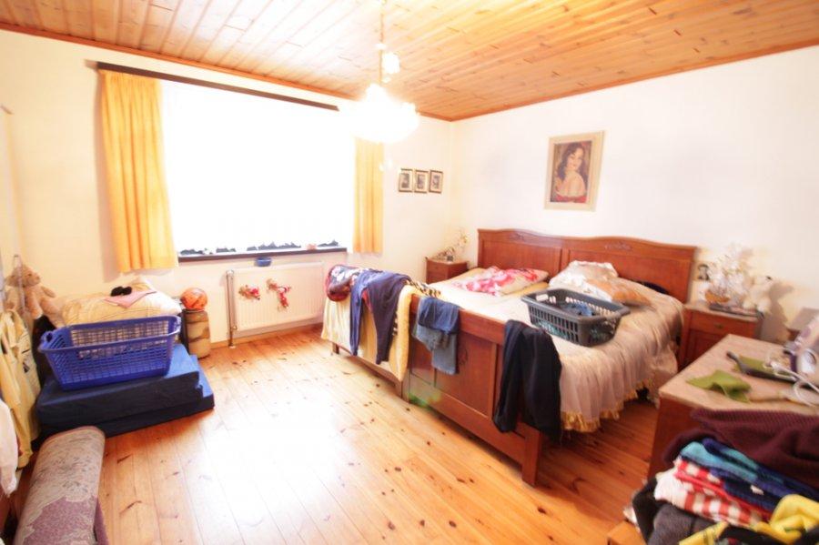 einfamilienhaus kaufen 7 zimmer 243 m² saarbrücken foto 5