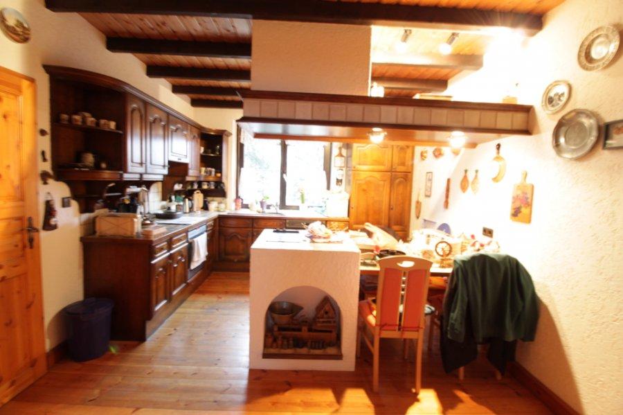 einfamilienhaus kaufen 7 zimmer 243 m² saarbrücken foto 3