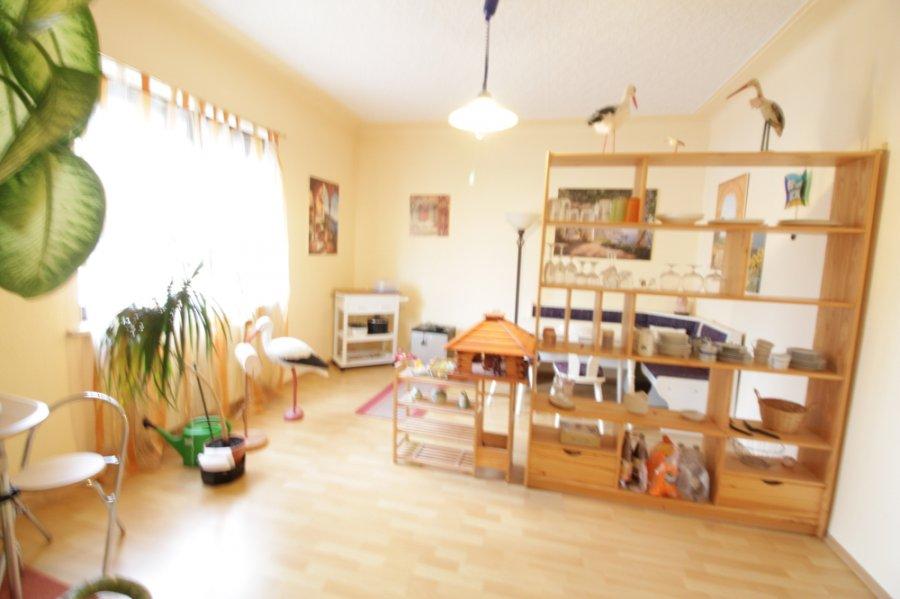 einfamilienhaus kaufen 7 zimmer 243 m² saarbrücken foto 7
