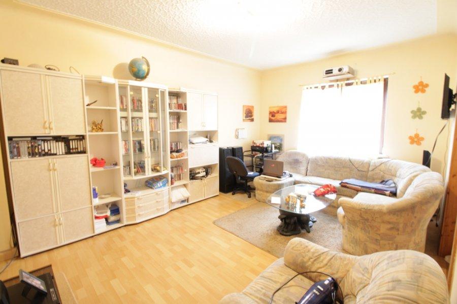 einfamilienhaus kaufen 7 zimmer 243 m² saarbrücken foto 6