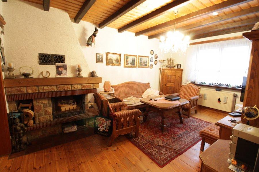 einfamilienhaus kaufen 7 zimmer 243 m² saarbrücken foto 2