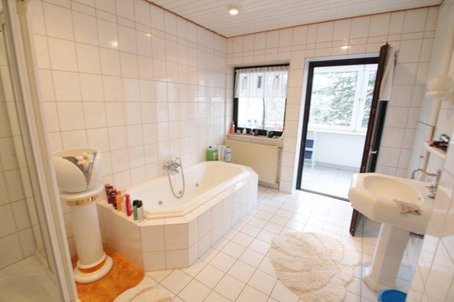 einfamilienhaus kaufen 7 zimmer 243 m² saarbrücken foto 4