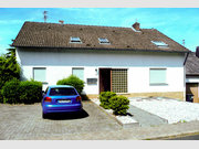 House for sale 9 rooms in Herforst - Ref. 6463040