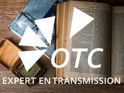 Fonds de Commerce à vendre à Nantes - Réf. 6594112
