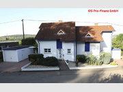 Doppelhaushälfte zum Kauf 8 Zimmer in Kleinblittersdorf - Ref. 6536768