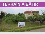Terrain à vendre à Commercy - Réf. 4968000