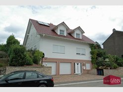 Maison individuelle à vendre 5 Chambres à Clemency - Réf. 5430848