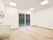 Ladenfläche zur Miete in Luxembourg-Limpertsberg - Ref. 6614592