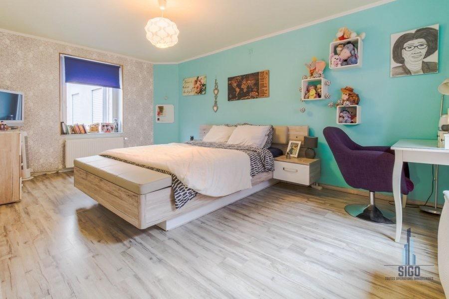 acheter maison 3 chambres 136 m² ettelbruck photo 1